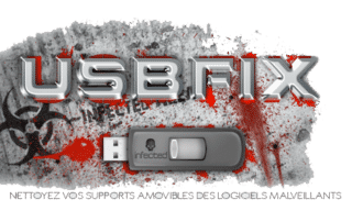 Como eliminar virus acceso directo USB Actualidades  Virus de acceso directo virus acceso directo usb USB Memoria Malware