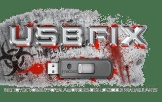 usbfix-logo
