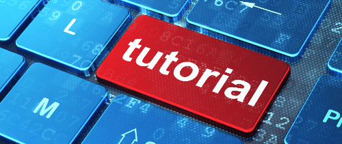 Tutoriel UsbFix - Option Listing tutoriel tutorial