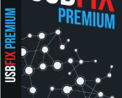 UsbFix Premium