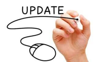 Mise à jour UsbFix 7.164 - Changelog usbfix