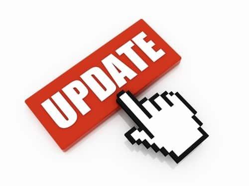 Mise à jour UsbFix 7.166 - Changelog