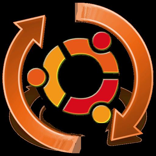 UsbFix V7.155 - Changelog