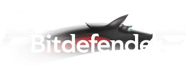 Bitdefender Internet Security -