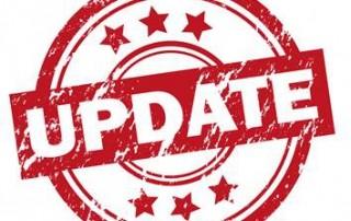 Mise à jour UsbFix 7.172 - Changelog