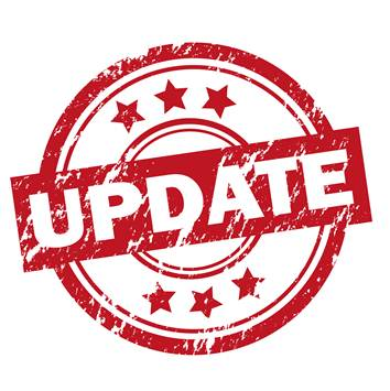 Mise à jour UsbFix 7.172 - Changelog 8
