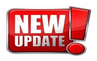 UsbFix 7.170 - Ce qui va changer -