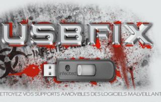 UsbFix 7.800 7