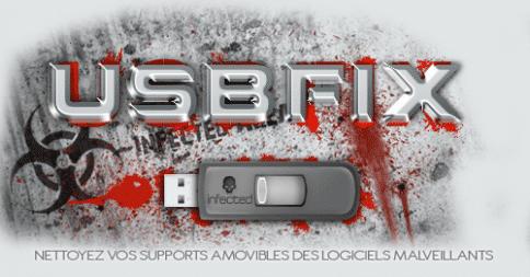 UsbFix 7.800 -