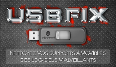 Descargar Usbfix Basic 1 Pc Usb Antivirus