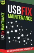 maintenance-usbfix-box-200