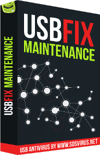 maintenance-usbfix-box-200