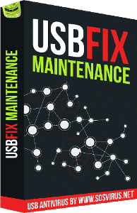 maintenance usbfix