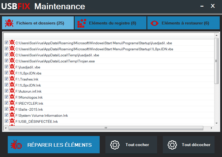 UsbFix Maintenance   UsbFix Maintenance   UsbFix Maintenance   UsbFix Maintenance   UsbFix Maintenance