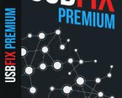 usbfix-box-premium-200