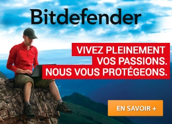 Bitdefender 2017