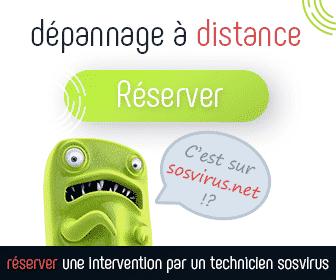 Download Antivirus