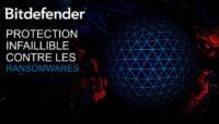 Bitdefender bloque le ransomware le plus agressif du monde avec ses technologies de detection de derniere generation Ransomware Bitdefender