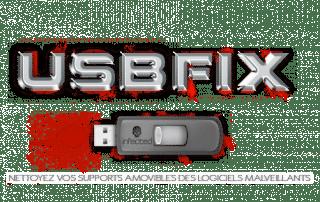 Come rimuovere il virus dei collegamenti USB ? virus collegamenti USB
