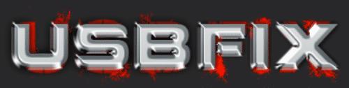 Oggi apriamo il sito dedicato al UsbFix in italiano.