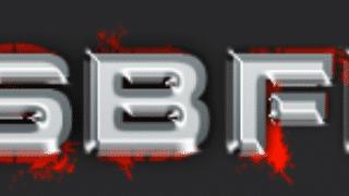 Hoje abrimos o site dedicado a UsbFix versões em português