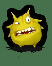 usb fix free download 2018