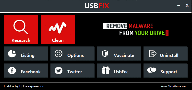 usbfix-en-screen