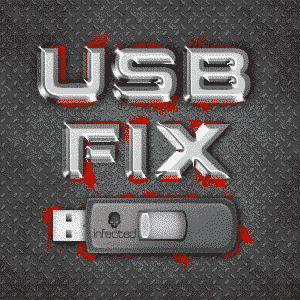 usbfix site officiel
