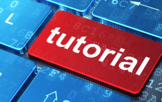 Image result for tutorial