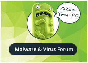 Download Antivirus